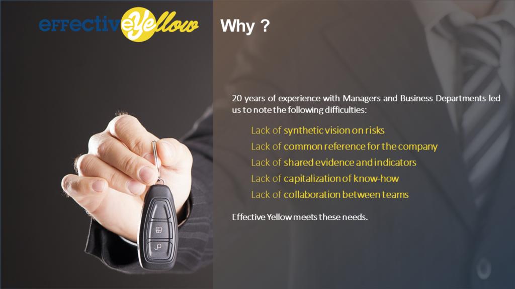 00 Effective Yellow POUR IMAGES Pourquoi Produits ETC WHY
