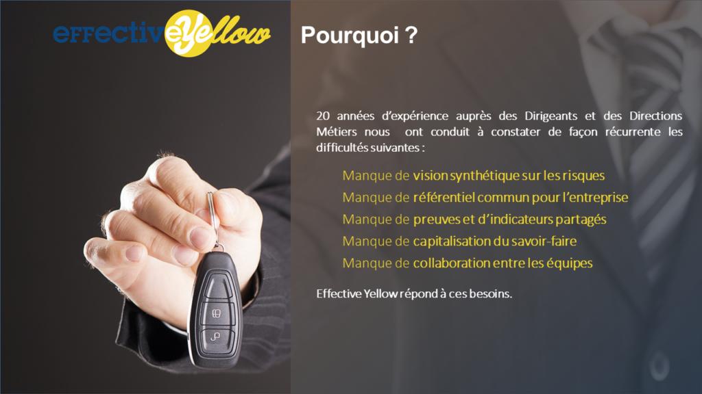 00 Effective Yellow POUR IMAGES Pourquoi Produits POURQUOI